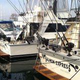 salmon-express-charters